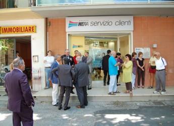 Servizi. Mercoledì 29, chiusura anticipata degli Sportelli clienti di Forlì e Cesena.