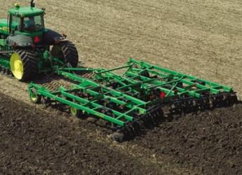 Imu sugli immobili agricoli. Senza esenzioni, un settore penalizzato.