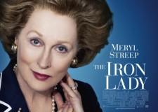 Meryl Streep vi aspetta: le pellicole del Teatro Moderno di Fusignano