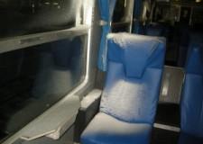 Caos ferroviario, giovedì prossimo Trenitalia riferirà in Commissione regionale Trasporti.