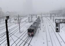 Emilia Romagna. Gestione ferrovie: a giugno una nuova gara europea