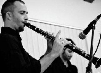 Rimandato il concerto della Vittorio Sabelli R-Evolution Band allo Zingarò Jazz Club