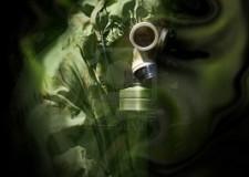 Faenza. Scatta la revisione delle patenti per l'impiego dei gas tossici.