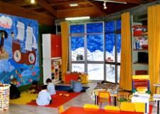 Asili nido: orari più flessibili e spazi più accoglienti, queste le linee guida per il 2012.