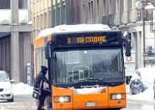 Abbonamento neve a Forlì e navette gratuite per i giovedì anti-smog