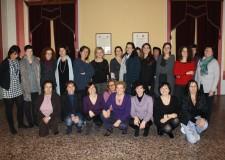 Giornata internazionale della donna. 'Quotarosa' e tanto altro a Bagnacavallo