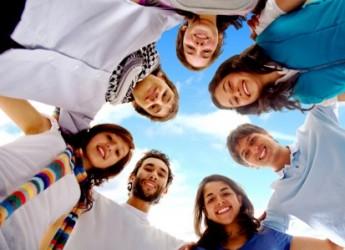 Dalla Regione finanziamenti per i giovani. Oltre 1 milione e 820 mila euro