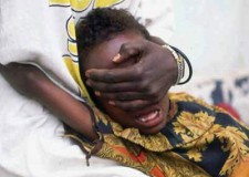 Mutilazioni genitali femminili. Basta a questa violenza