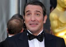 Oscar 2012: 'The Artist' trionfa 5 volte. Premiati Meryl Streep, Ferretti e Lo Schiavo