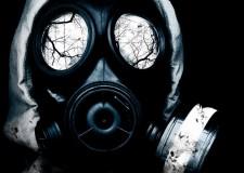Faenza. Esami per l'abilitazione all'impiego di gas tossici in attività lavorative