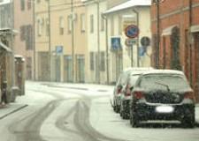Dopo la neve, Ravenna ritorna a scuola e sulle strade. Ancora al lavoro per la sicurezza