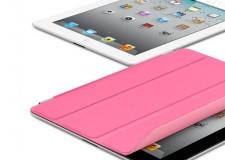 Attesa per il nuovo iPad, forse arriva a primavera
