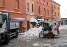 Neve. Alla fine ha 'vinto' il maltempo, scuole chiuse anche domani e l'11 febbraio