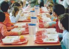 Ravenna. Scuola: 'sconto-neve' del 33% sulla retta di ristorazione.