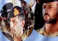Affari Esteri. Caso Marò: 'I nostri militari all'estero devono essere giudicati nel nostro Paese'.