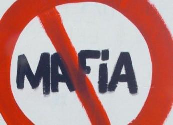 Emilia Romagna. Ravenna: una fiaccolata nel ricordo delle vittime di mafia.