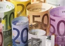 Accesso al credito. Rimini: Posteimpresa sostiene le piccole e medie aziende.