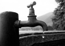 Cesena. Previste irregolarità nell'erogazione dell'acqua a Rio Eremo per alcuni interventi di manutenzione alla rete idrica.