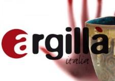 Faenza, A.A.A. sponsor cercasi per Argillà Italia.