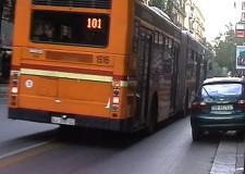 Ravenna. Abbonamenti bus agevolati. Novità per famiglie numerose e sulle modalità di pagamento.