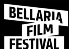 Bellaria Igea Marina. Il Bellaria Film Festival si amplia coinvolgendo tutti i luoghi culturali della città. Simone Bruscia sarà ancora il direttore artistico per il prossimo triennio.