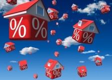 Rimini, approvato un protocollo per assicurare liquidità alle imprese creditrici.