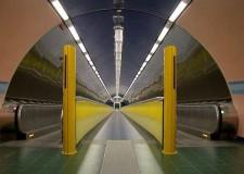 Emilia Romagna, dalla Regione 650.000 euro per il miglioramento degli attraversamenti ferroviari di Bellaria