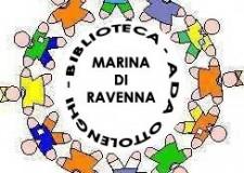 Ravenna, c'è nuova aria di libri in città. Apre la biblioteca Ada Ottolenghi di Marina.