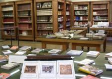 Forlì. In biblioteca Saffi al via la rassegna 'Cara Molia. Voci e musiche della Grande Guerra'.