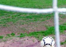Rimini. Campi sportivi, la giunta ha approvato il progetto per l'ampliamento dell'impianto di calcio di San Giuliano.