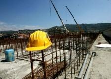 Lugo. Al via la prossima settimana i lavori per la realizzazione della rotatoria tra via Bertacchi e via Circondario Ponente.