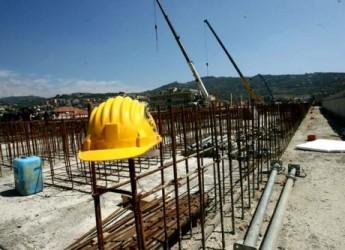 Cesena. Nuovo look per le vie Fantaguzzi e Albizzi, a marzo l'inizio dei lavori per 400mila euro.