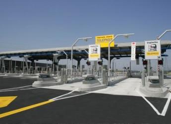 Italia. Pedaggi autostradali, arrivano nuovi aumenti da domani. Automobilisti e camionisti dovranno sborsare più soldi.