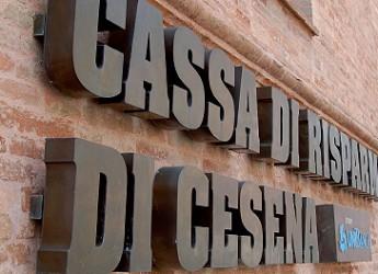Banche ed imprese, un rapporto sempre più difficile? I dati in Provincia di Forlì – Cesena.