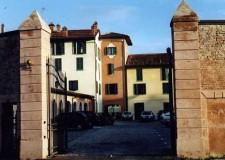 Castel Bolognese. Domani la presentazione del progetto per la riqualificazione di piazza Bernardi.