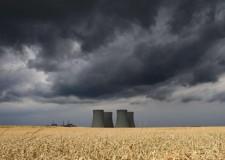 Nucleare: in arrivo nuove centrali. Fame di energia nel post-Fukushima.