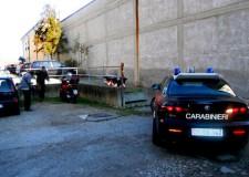 Problema sicurezza a Cesena, dal PRI: 'la memoria corta di chi affigge manifesti'.