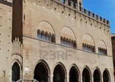 Emilia Romagna.Incarichi e consulenze al comune di Rimini: la spesa 2011 in netto calo.