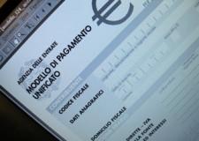 Emilia Romagna & Evasione fiscale. Comuni – Fisco, un patto che funziona davvero.