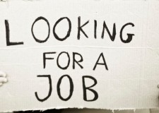 Emilia Romagna. Recessione e disoccupazione. Lieve crescita solo nel 2013.