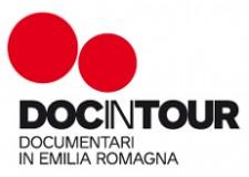 'Doc in Tour – Documentari in Emilia Romagna'. Arriva la sesta edizione.