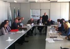 Emilia Romagna. Editoria: contratto di solidarietà per 53 dipendenti Corriere di Romagna.