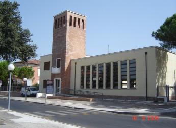 Gatteo. Doppio appuntamento alla biblioteca Ceccarelli. Presentazione e-book e libro.