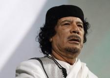 I beni sequestrati ai Gheddafi. Nel mirino anche una 'casa' a Roma e un 'bosco' a Pantelleria.