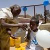 Giornata mondiale dell'acqua: è il momento di un gesto di solidarietà. Partecipa al progetto 'Dona acqua'.