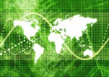 Innovazione per la crescita: una strategia europea per la bioeconomia. Di che si tratta?