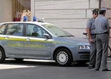 Evasione, a Forlì oltre il 40% dei negozi non emette scontrino. I controlli della Guardia di Finanza.