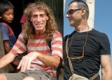 India: colloquio tra Terzi e Krishna: 'La priorità è incolumità rapiti'.