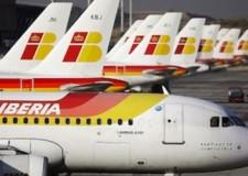 Voli annullati. Disagi per il trasporto aereo: scioperi in Europa.