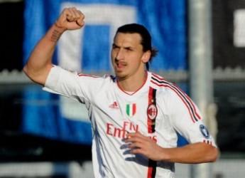 Che dirà Mario Sconcerti? Milan, giochi fatti? Juve, per il primo o il terzo posto?